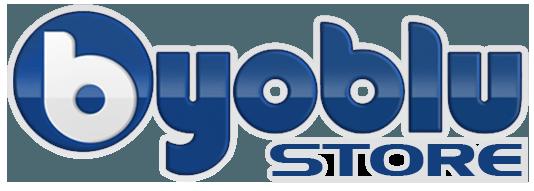 Byoblu Store